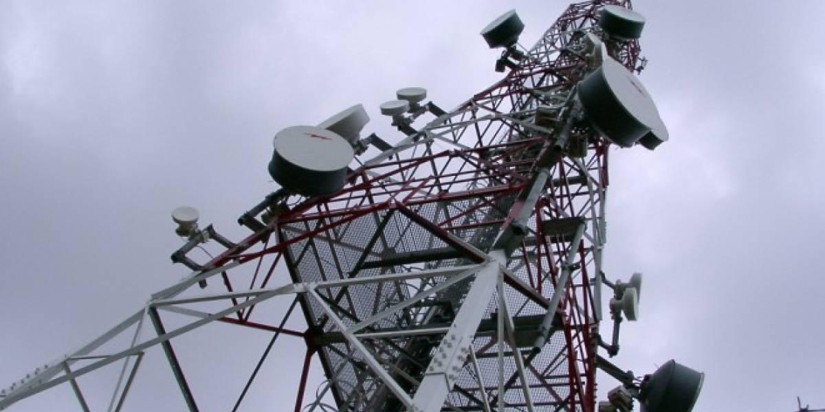 Chile: SUBTEL recibe postulaciones de operadores para licitación de 4G