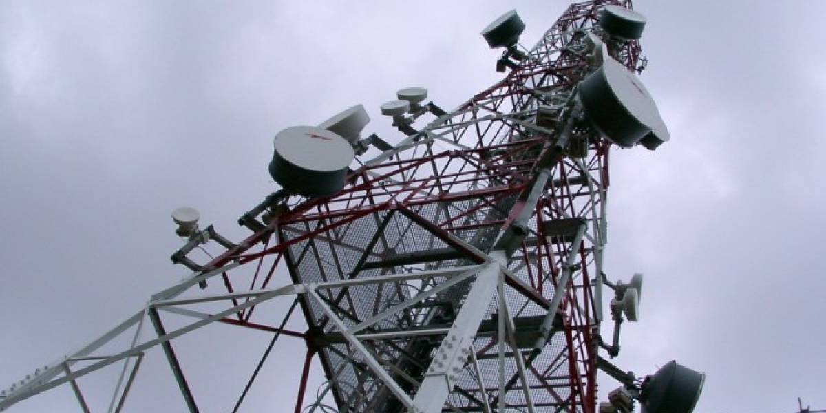 Gobierno británico e industria buscan desarrollar red 5G