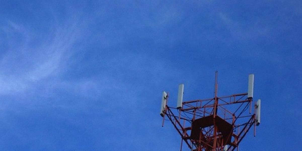 Chile: Torrecom MCM ingresará al mercado nacional de antenas
