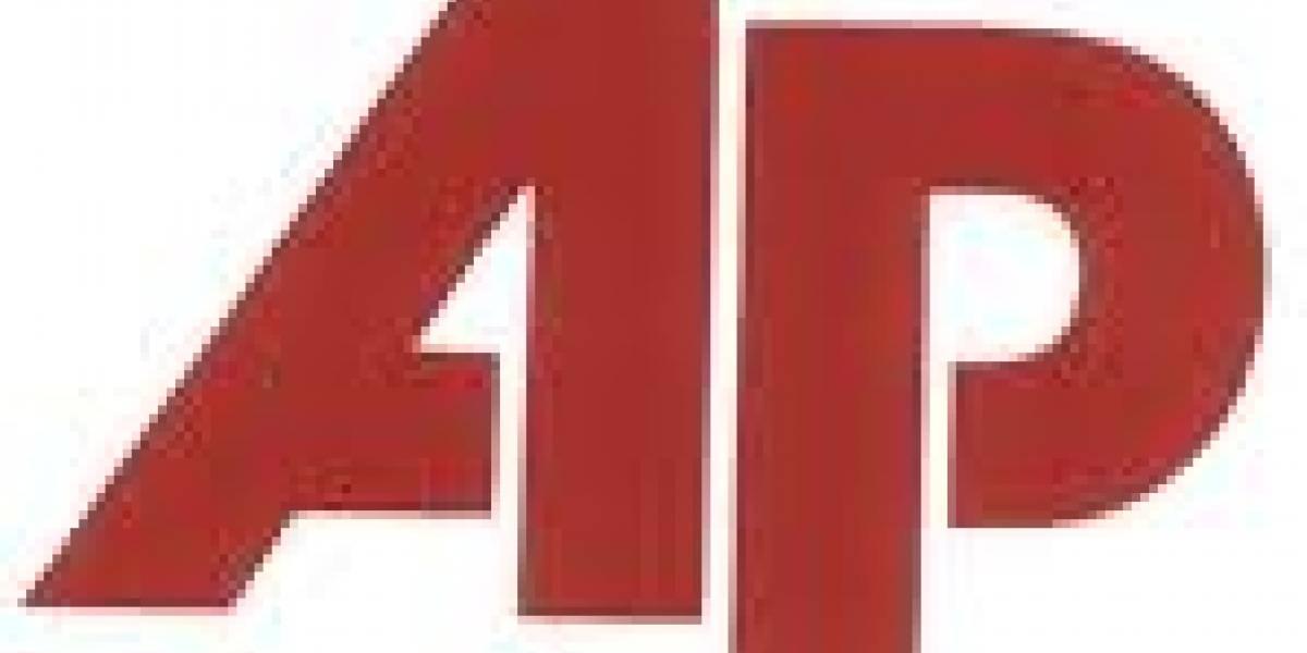 Associated Press contra los blogs del mundo