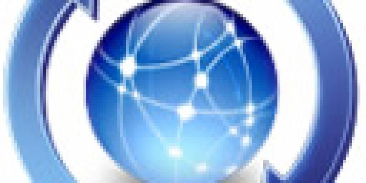 Actualización de driver para impresoras Lexmark ya disponible para Leopard