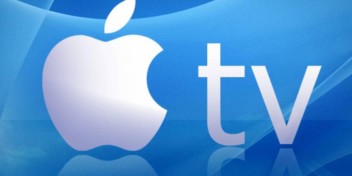Futurología: Apple planea un servicio de televisión por suscripción, según el WSJ