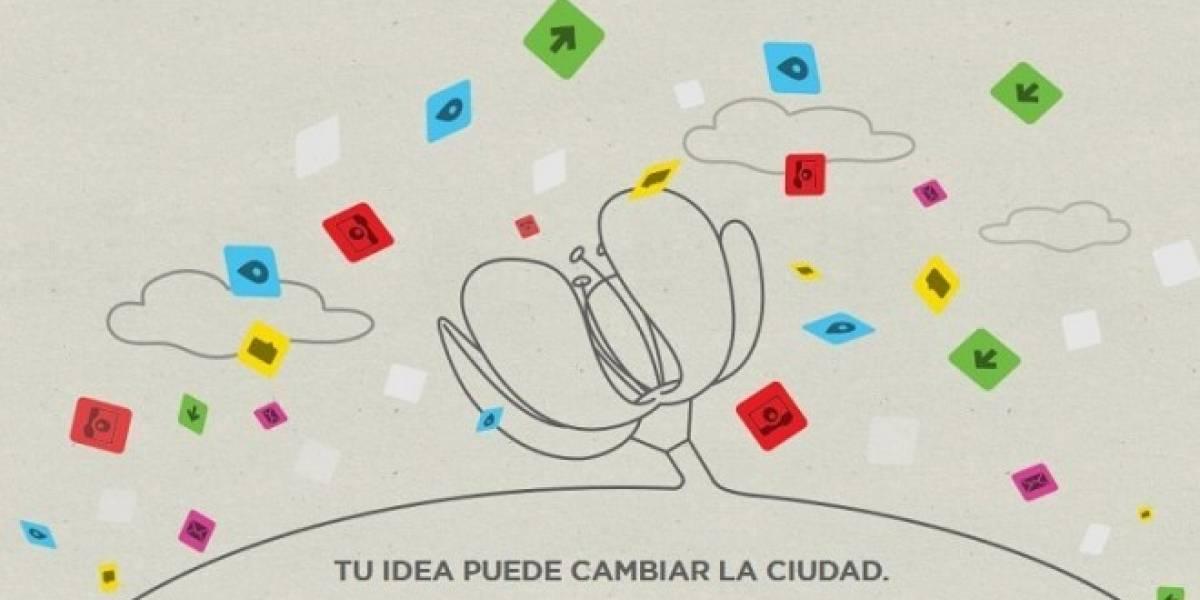 Buenos Aires Apps 2012: El desafío de crear una aplicación en dos meses