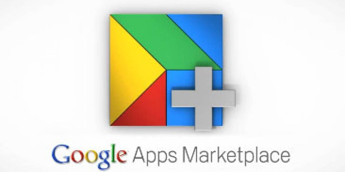 Tienda de aplicaciones de Google ahora tiene sección de educación
