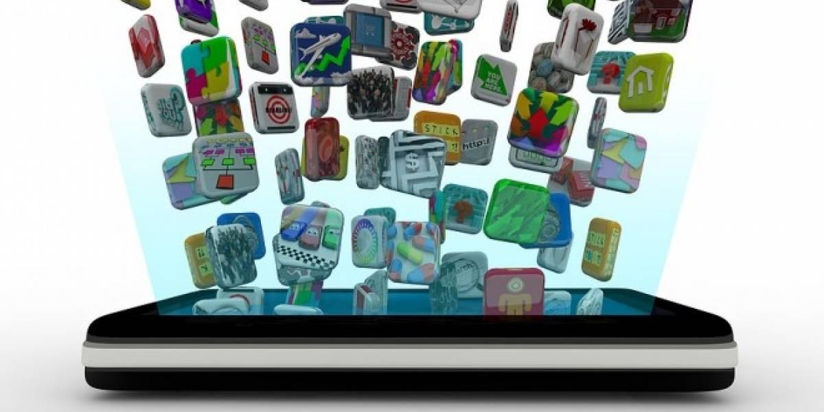 Apple, Google, RIM y otros firman acuerdo que normará la privacidad en sus tiendas de apps