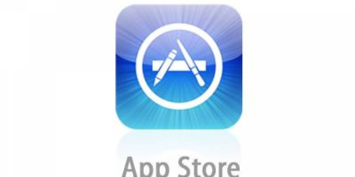 "Apple demanda a Amazon por usar el nombre ""App Store"""