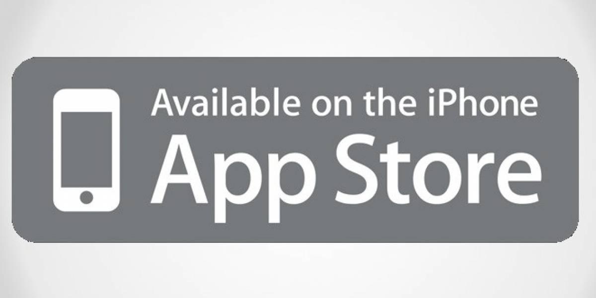 Apple dice que tiene a un equipo dedicado solucionando caída de aplicaciones