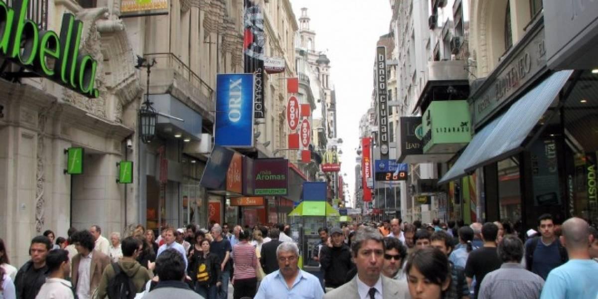 Comienza a regir la portabilidad numérica en Argentina