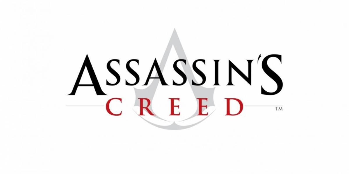 Ubisoft revela algunos detalles de Assassin's Creed para Wii U [E3 2011]