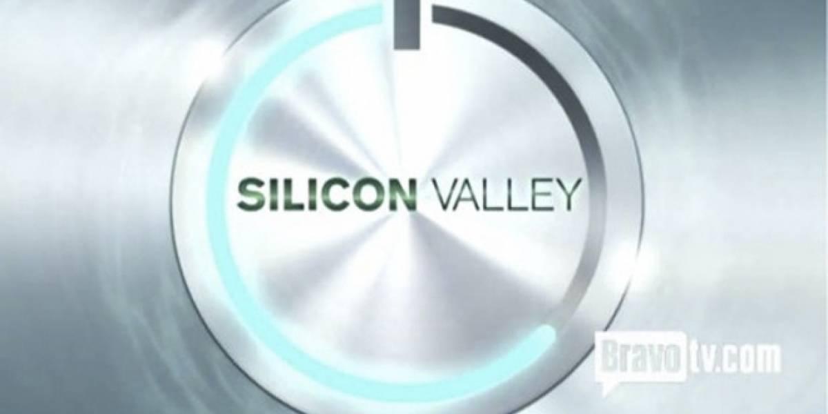 Estrenarán reality show sobre el emprendimiento en Silicon Valley
