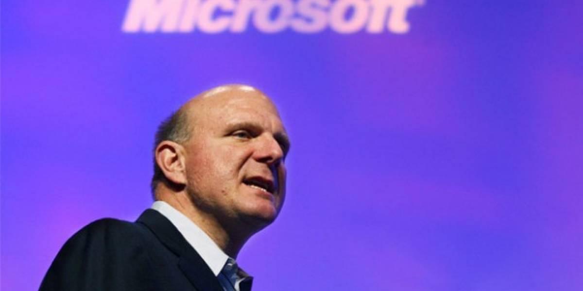Acompáñanos a conocer los anuncios que Microsoft hará esta tarde