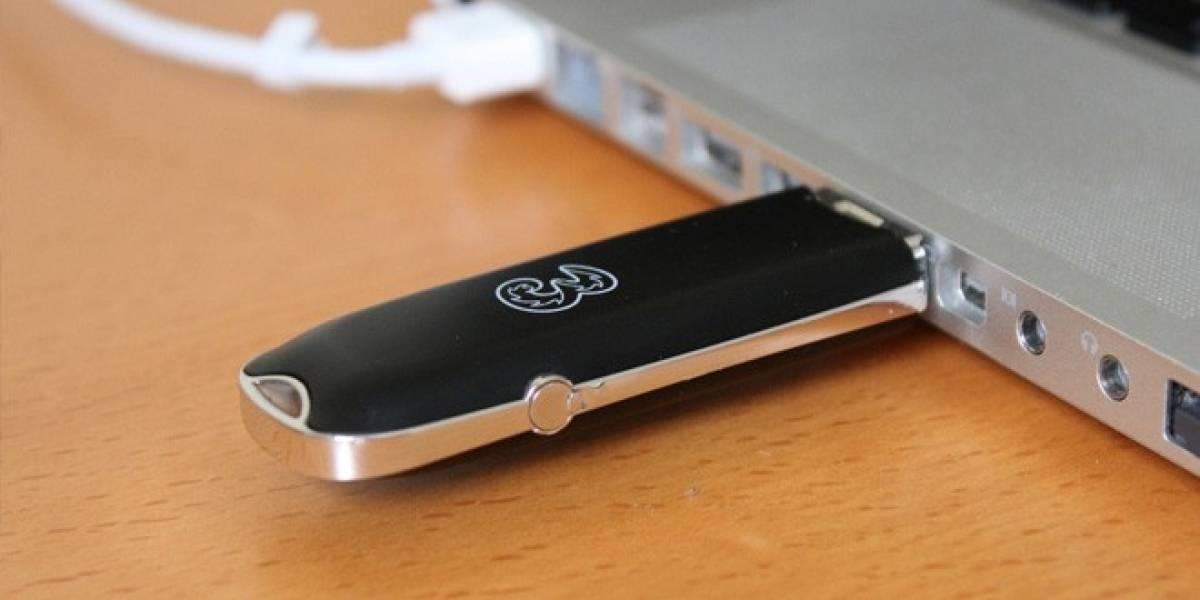 Chile: Subtel llama a VTR y Nextel a lanzar oferta de banda ancha móvil