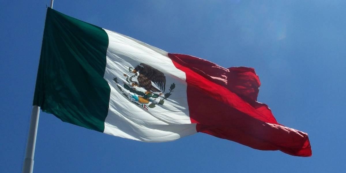 Se estima que México gaste USD$1,200,000,000 en videojuegos este año