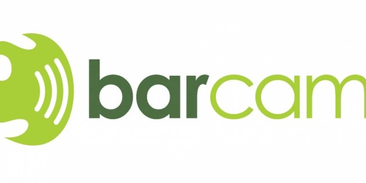 Sexta edición de Barcamp en Querétaro y 2do. Presscamp en la Ciudad de México