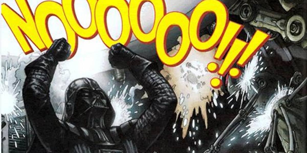 Battlefield 3 se retrasa en América Latina
