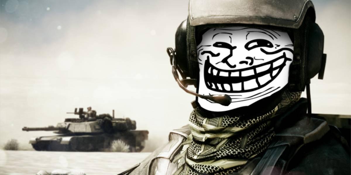 EA rompe su promesa: no hay copia gratuita de Battlefield 1943 para PS3