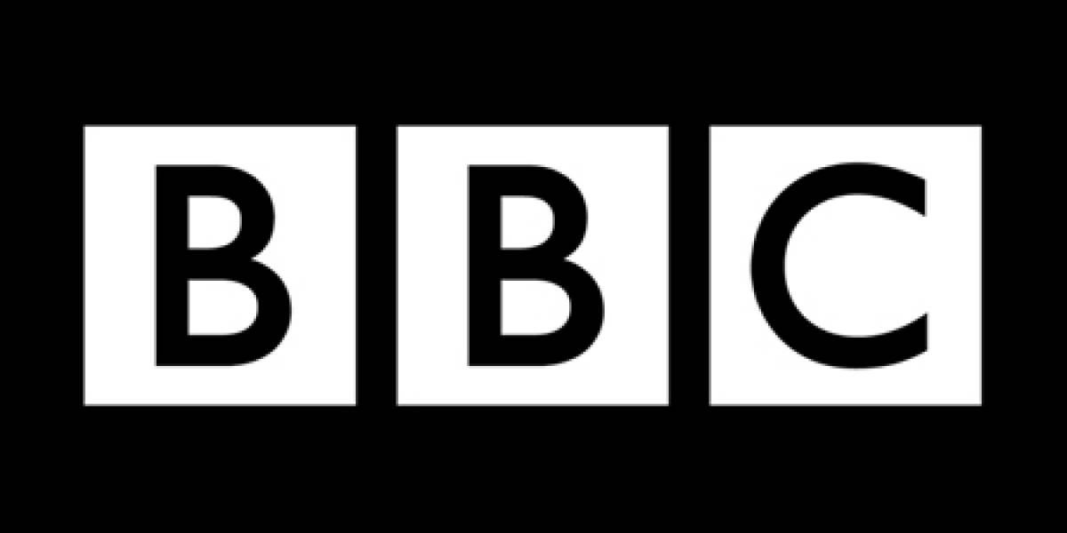 La BBC quiere prohibir a sus actores el tuiteo de spoilers
