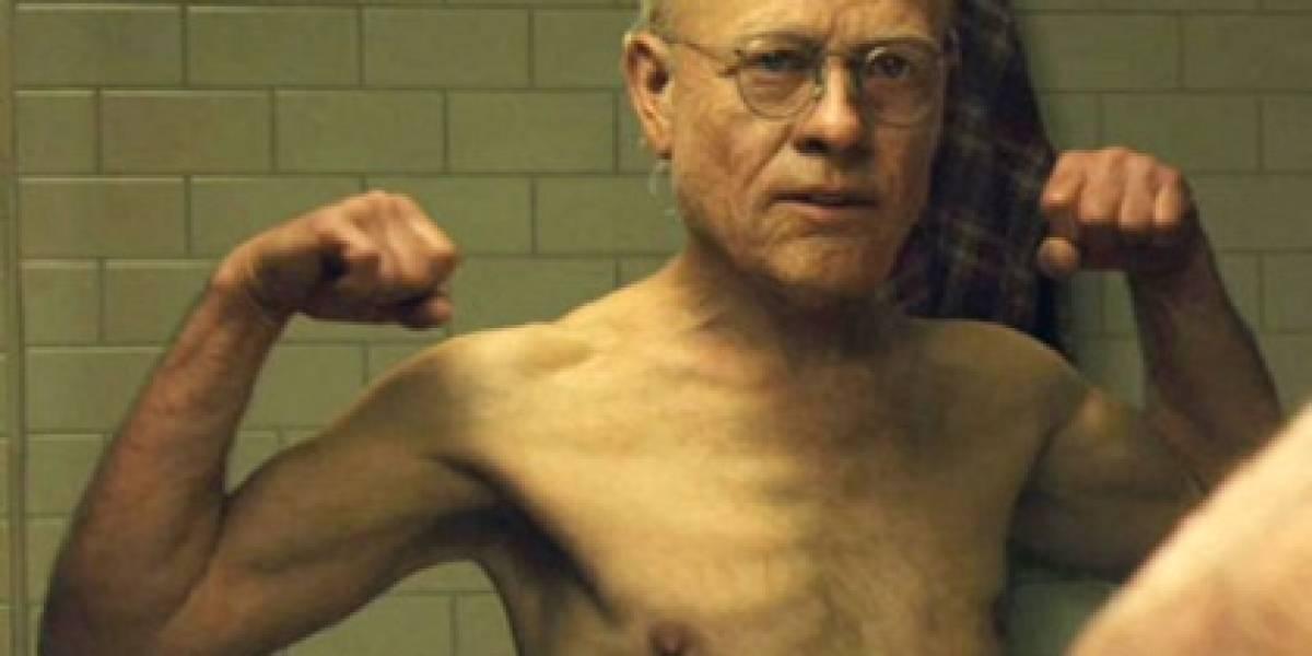 Medicamento pascuense podría revertir el envejecimiento y alargar la vida