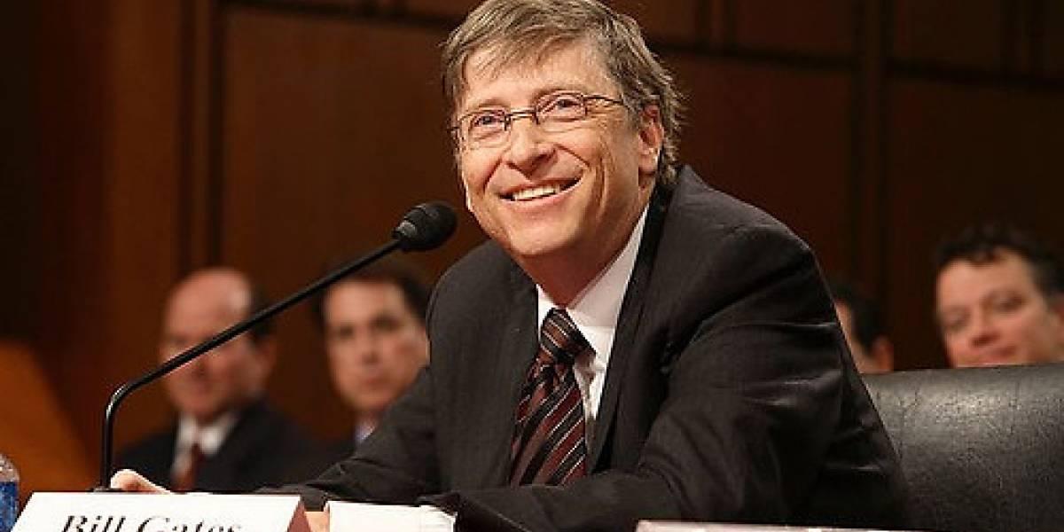 Microsoft se salva de pagar USD 388 millones