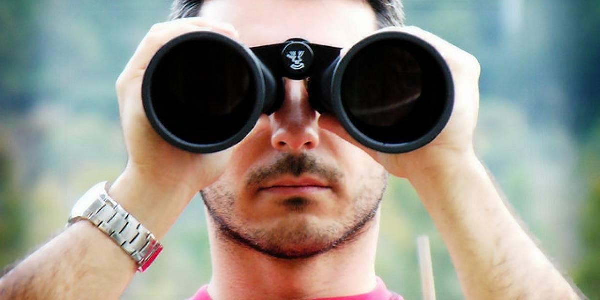 FW Pregunta: ¿Es válido que un gobierno monitoree las redes sociales?