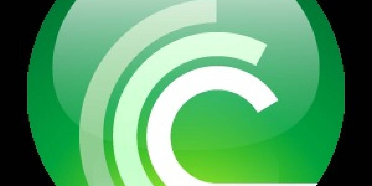 Demandan a BitTorrent por infringir patentes