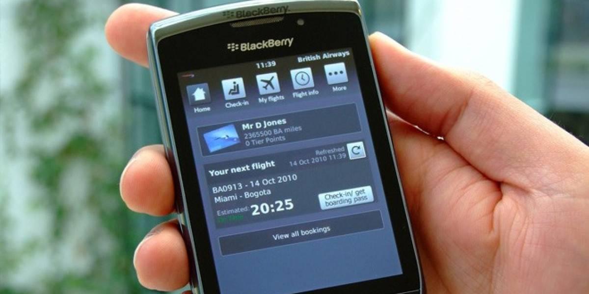 México: Robo de datos a empresas se da mayormente en móviles