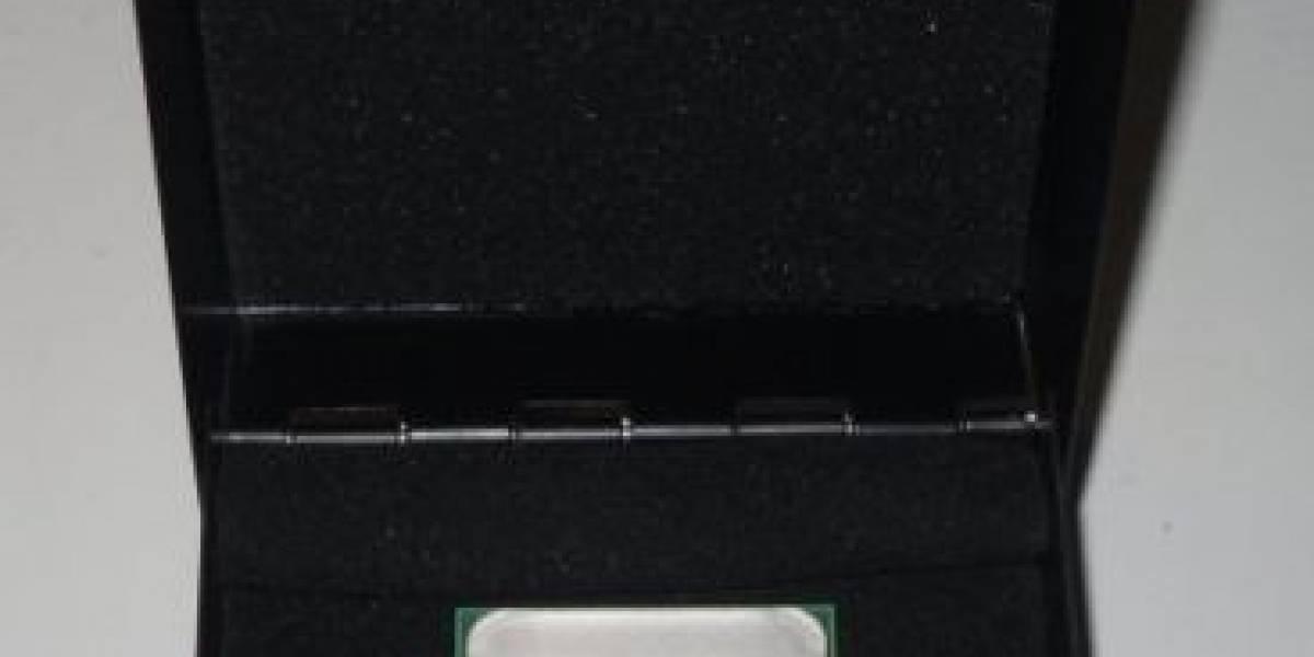 Phenom II X4 TWKR por USD$8.800