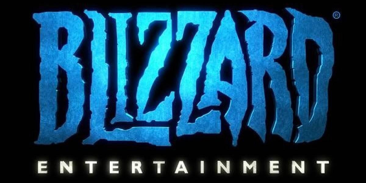Blizzard no descarta volver a trabajar en consolas