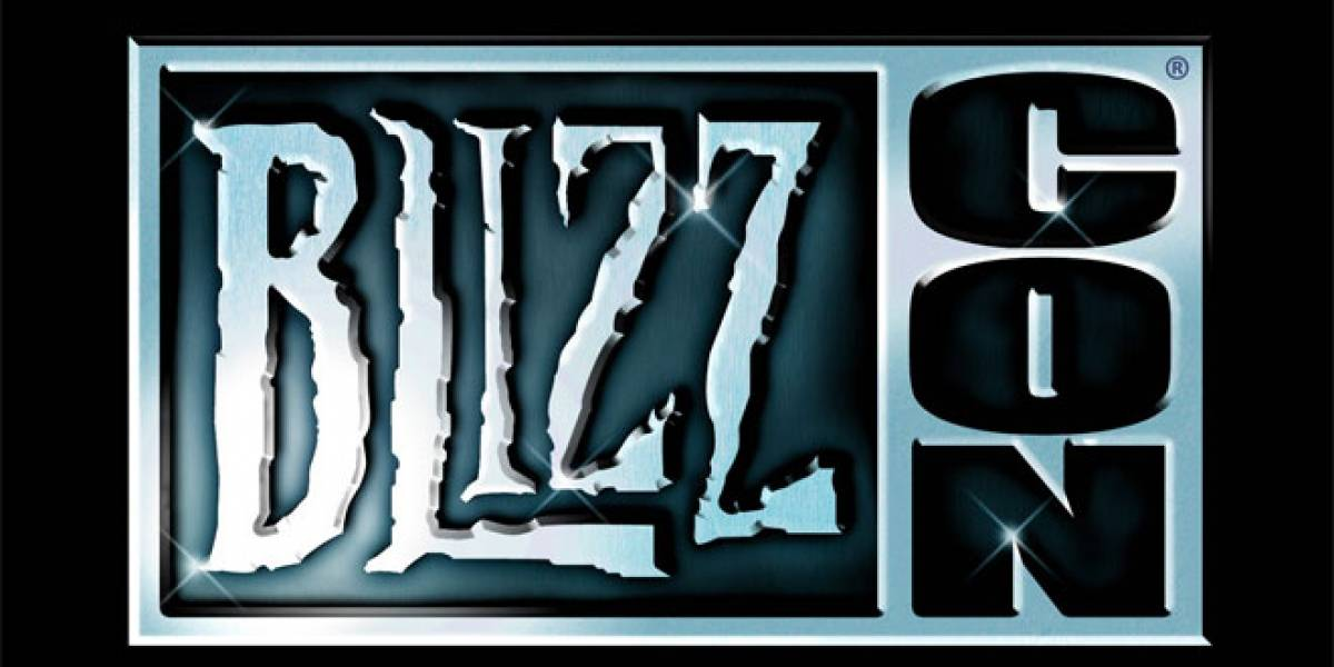 Recordatorio: Mañana arranca BlizzCon 2011