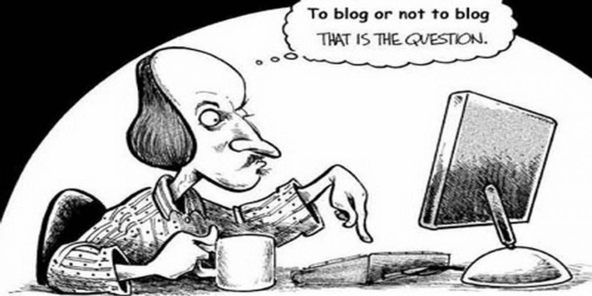5 herramientas móviles imprescindibles para bloggers
