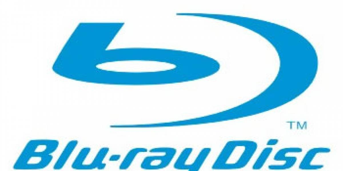 Blu-ray en PC no despegará este año