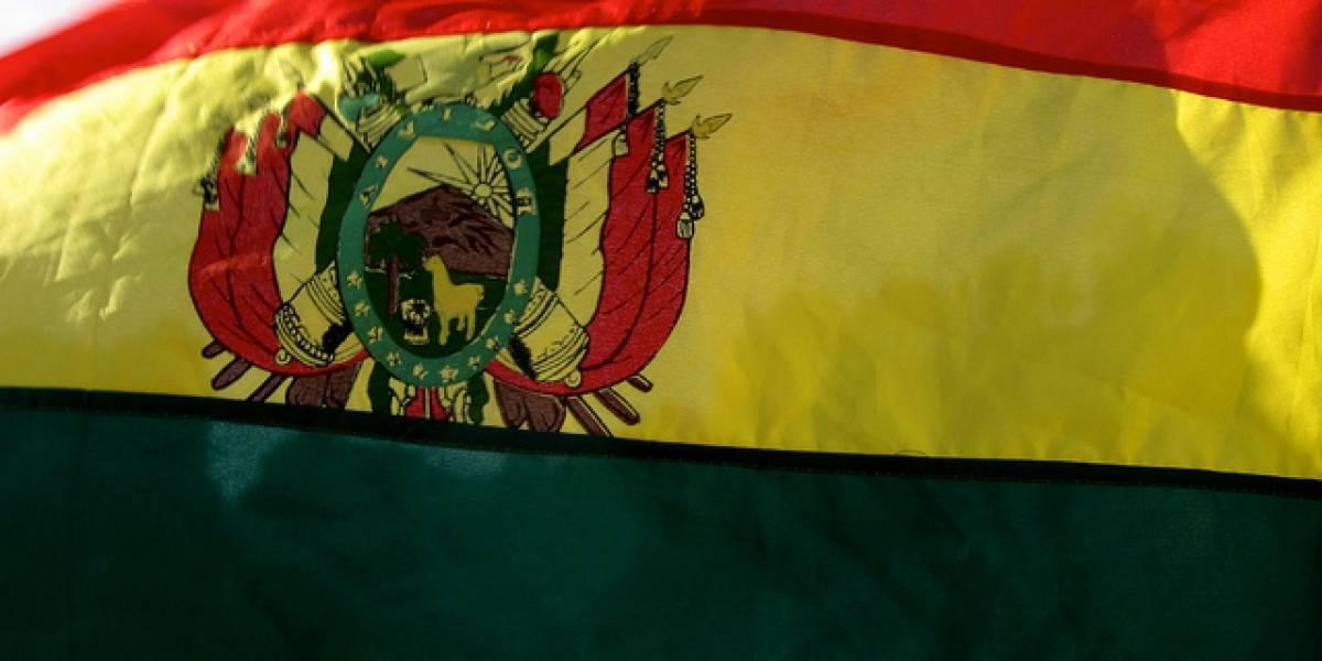 Bolivia está a punto de aprobar una ley para usar software libre en el Estado