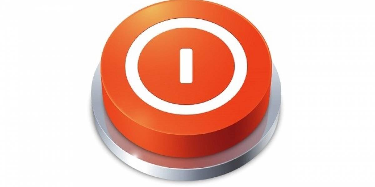 EA apagará más servidores de sus juegos, algunos venían con Online Pass