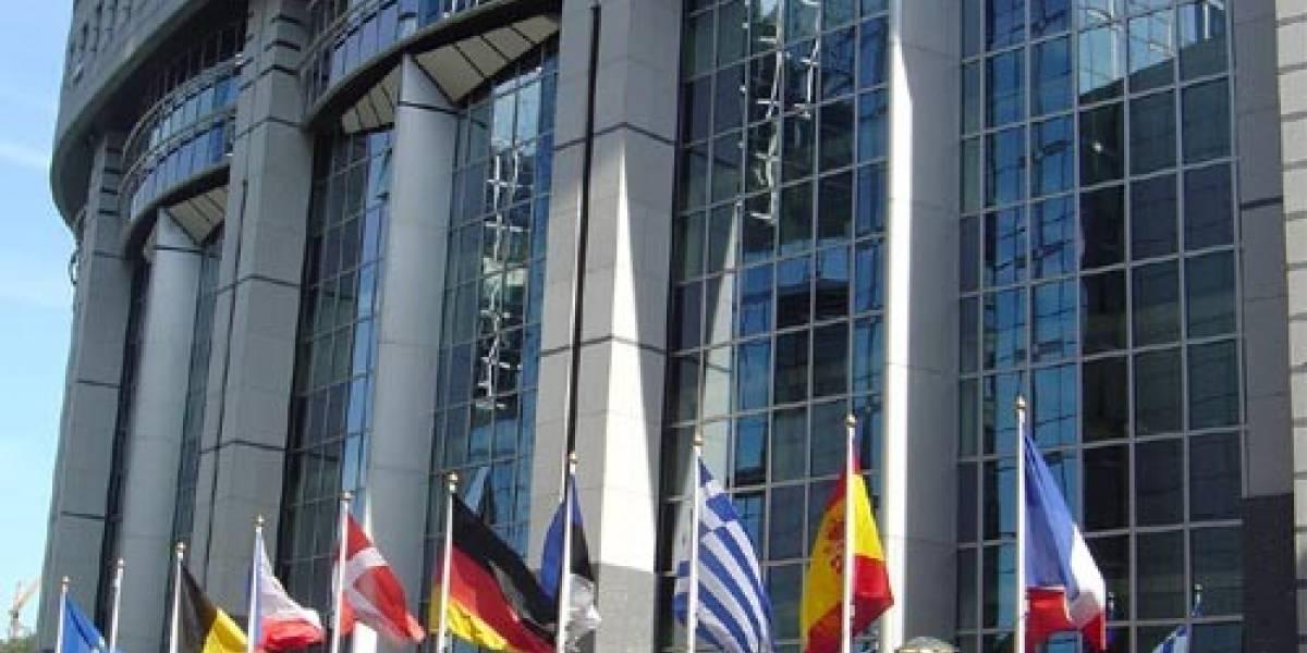 Comisión Europea podría investigar a las cinco principales telcos europeas por colusión