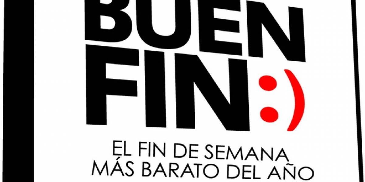 México: El Buen Fin también será online
