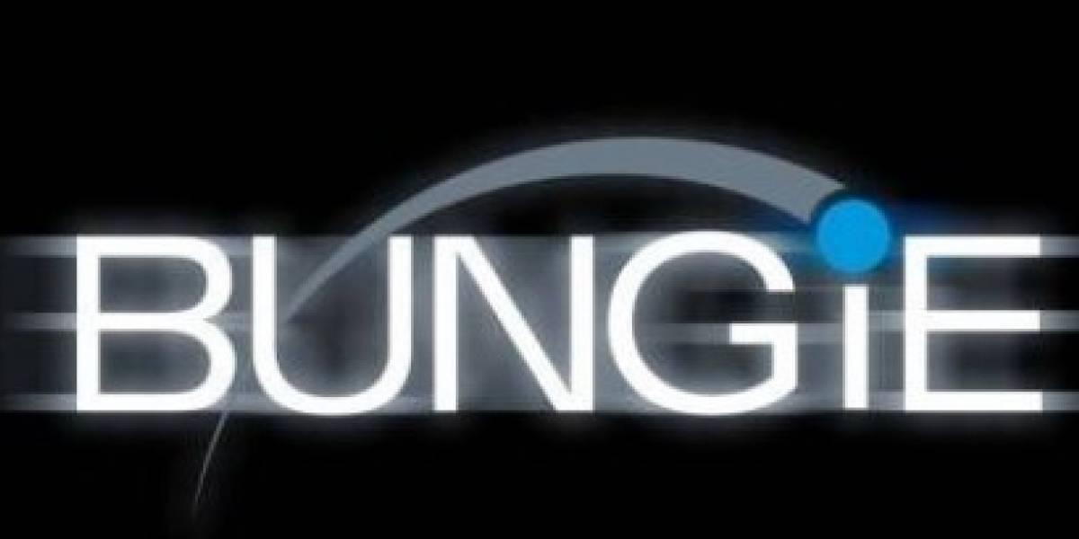Futurología: Próximo juego de Bungie sería Destiny, un MMOFPS