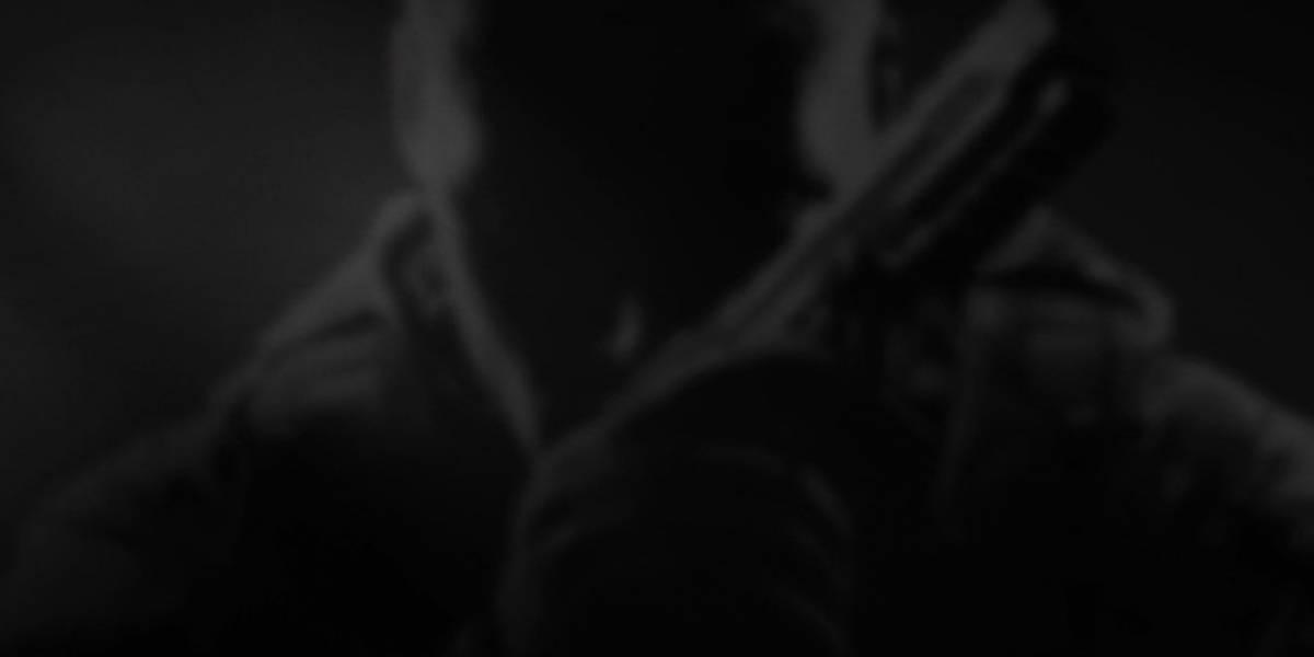 El nuevo Call of Duty se revelará al mundo el próximo 1 de mayo