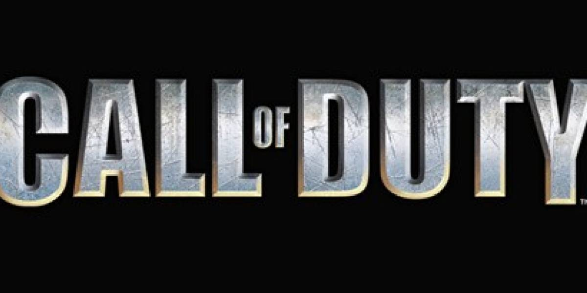 Descuentos para la saga Call of Duty en Xbox Live
