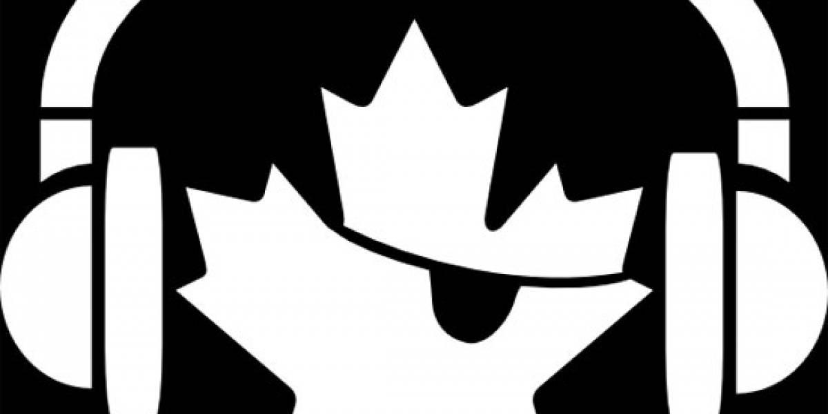 """Grandes disqueras pagarán US$45 millones por """"piratear"""" música de artistas canadienses"""