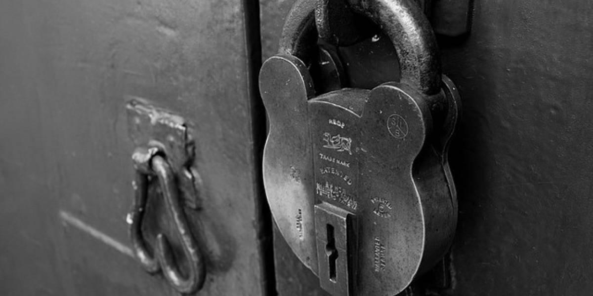 El 90% de las empresas en EE.UU. dice haber sido hackeada, según una encuesta