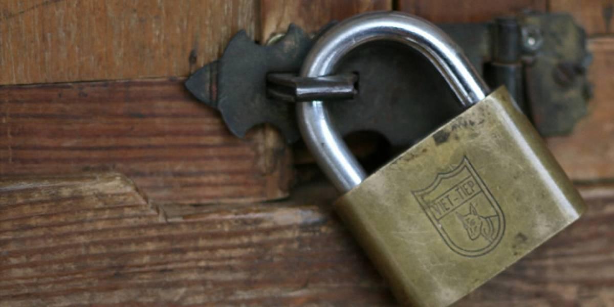 La mayoría de los sitios seguros de internet, en realidad son inseguros, según estudio