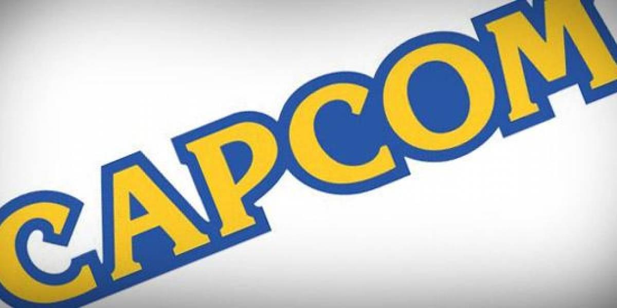 El 2010 de Capcom en números