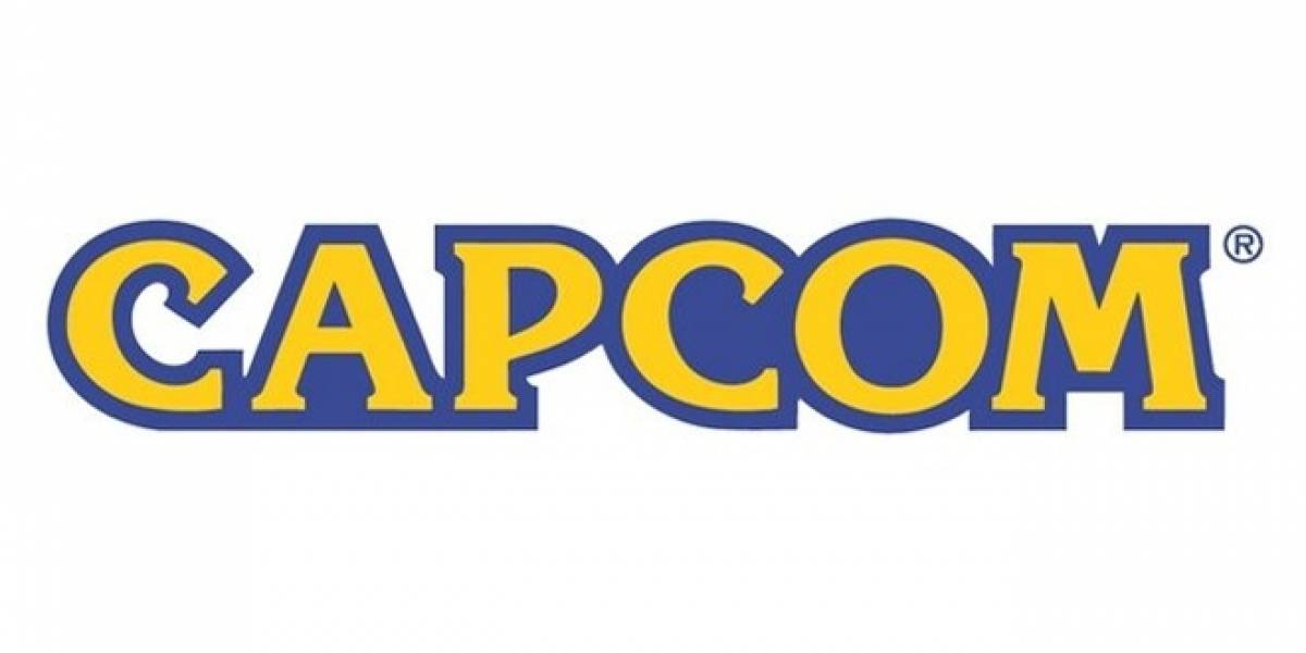 Se anuncia Capcom Digital Collection para Xbox 360