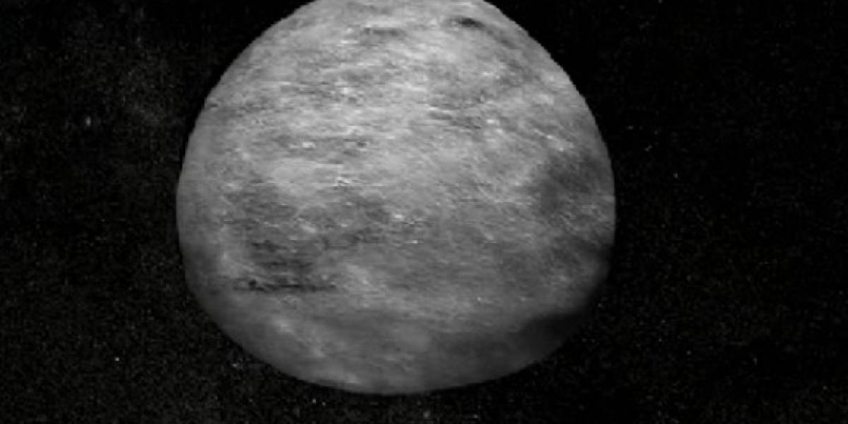 NASA enviará misión para estudio de asteroide en 2016