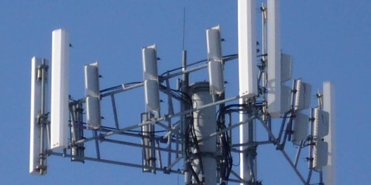 Chile: Subtel lanza concurso para servicios 4G