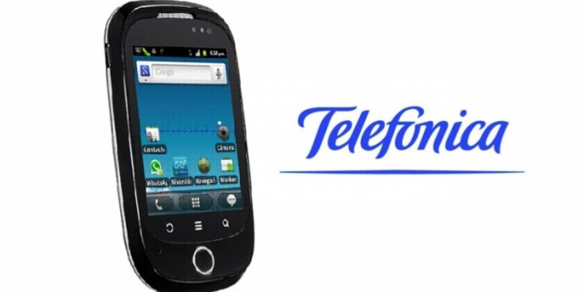 Movistar ONE, la propuesta navideña de Telefónica para Latinoamérica