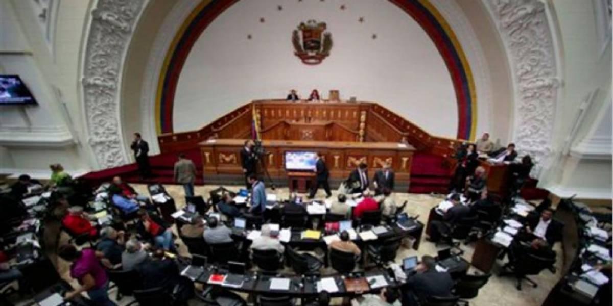 Venezuela: Ley sobre móviles a debate en julio