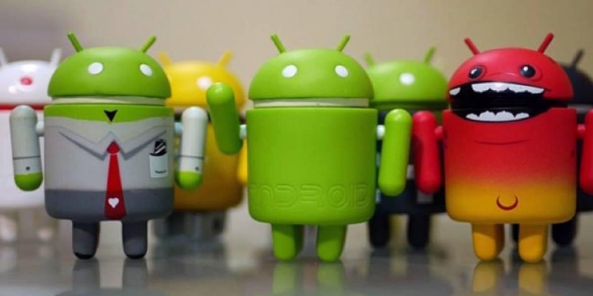 Tablet de Google podría imponer nuevas reglas en el mercado