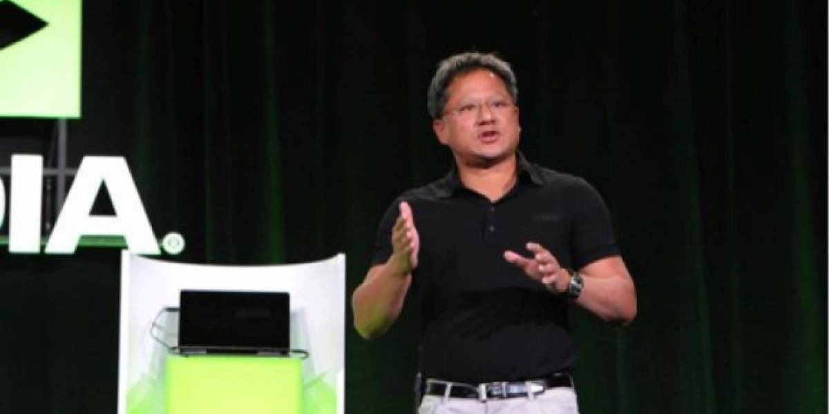 Nvidia proyecta un verano lleno de tabletas Tegra 3 a menos de 200 dólares