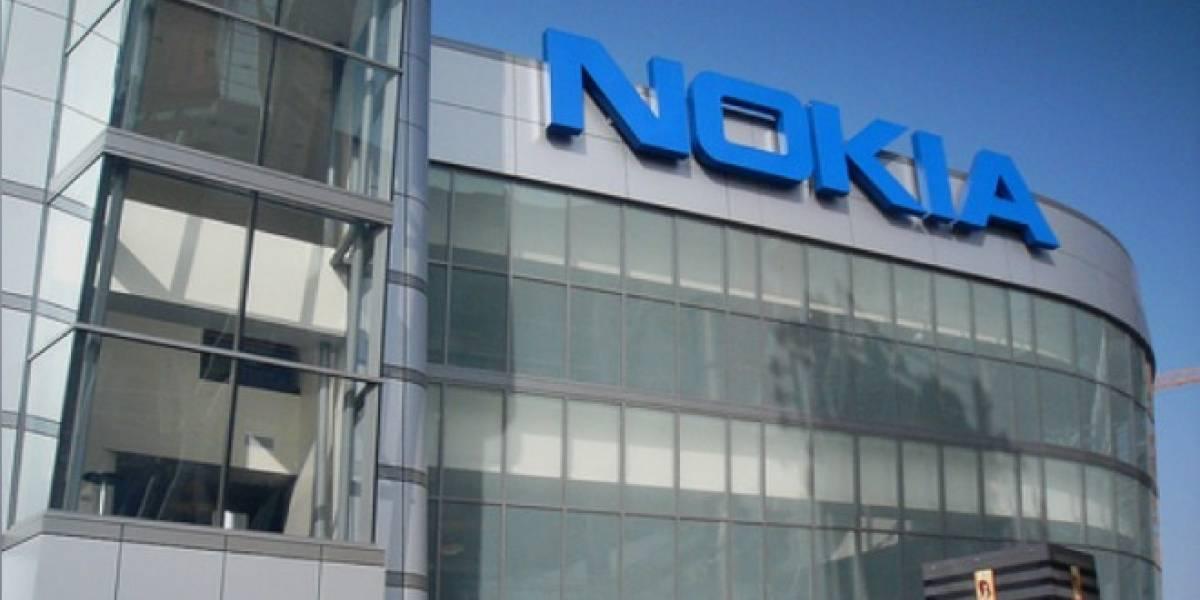 Nokia ya no es la compañía más valiosa de Finlandia